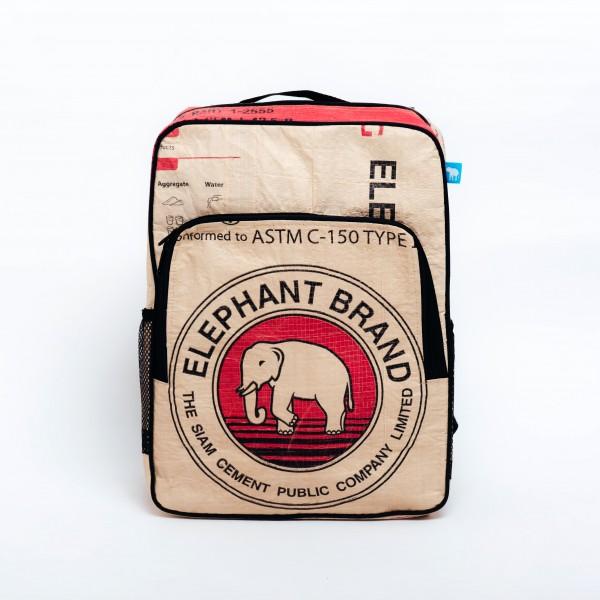 Bag Bag Red