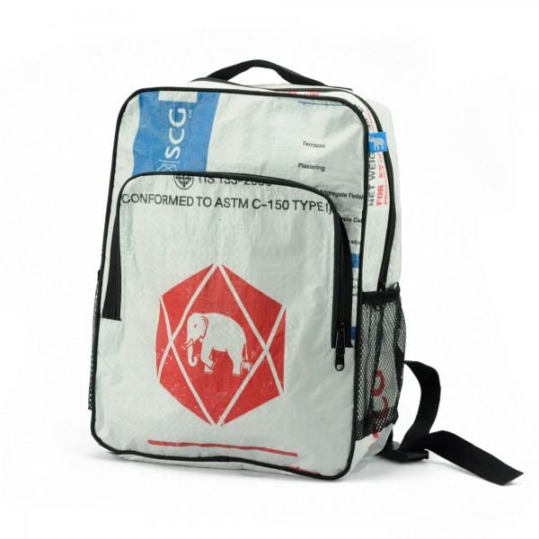 Recyclingtasche Bag Bag Blue
