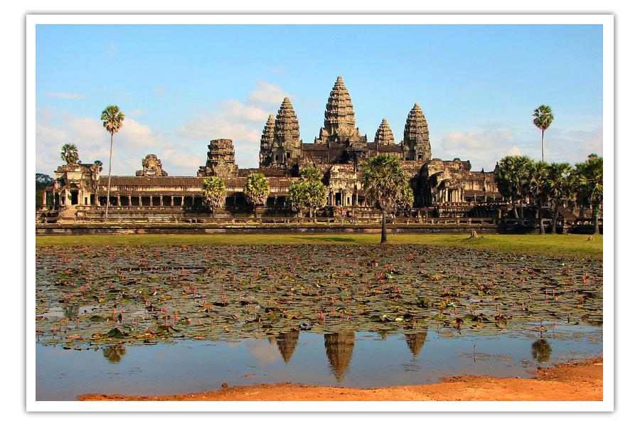 1280px-Angkor_Wat